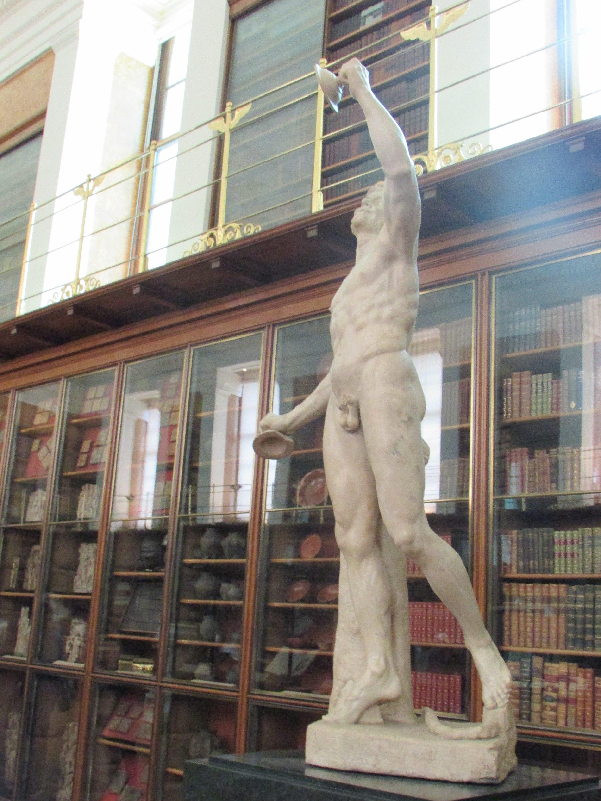 British Museum 18.jpg