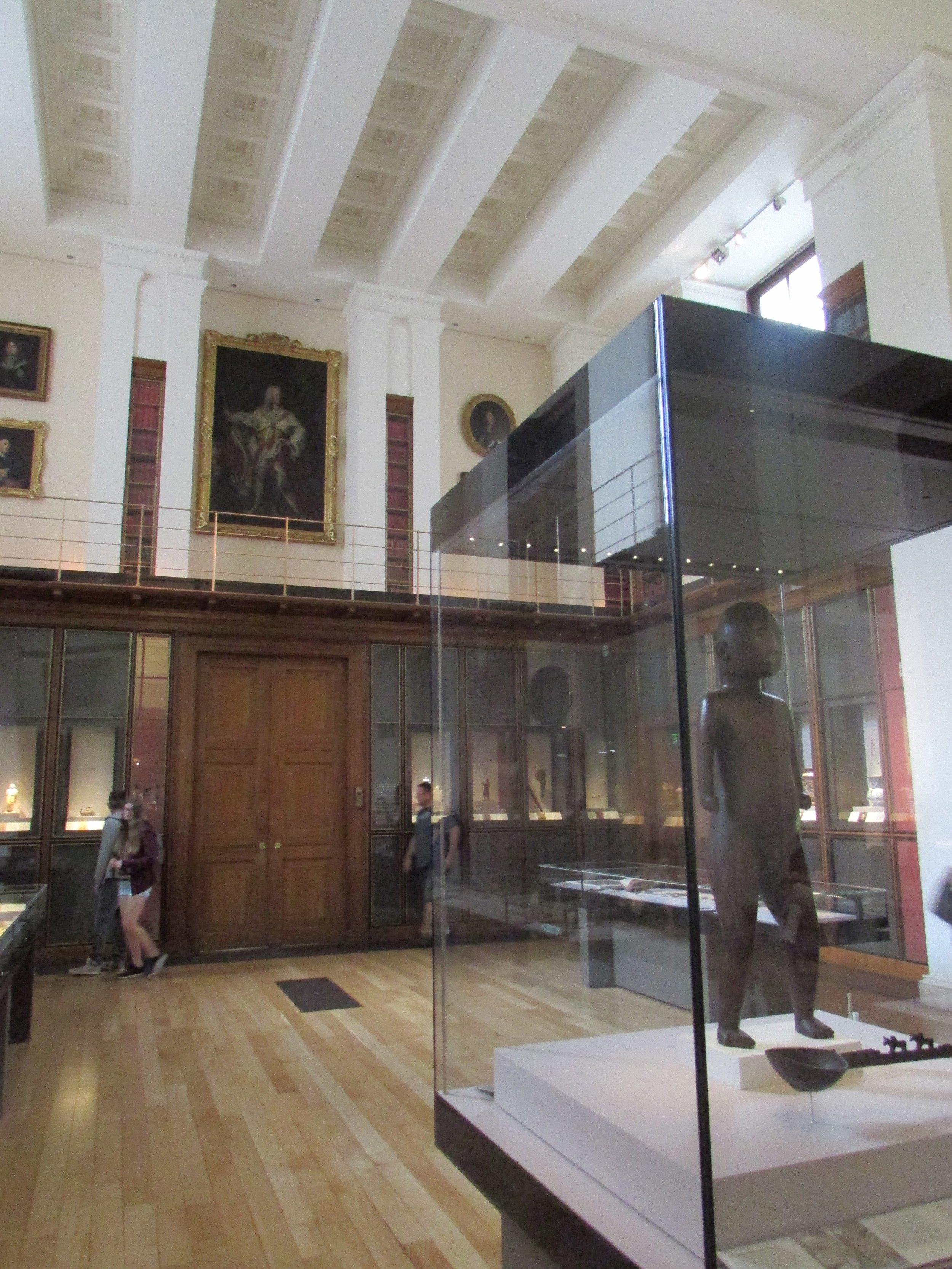 British Museum 11.jpg