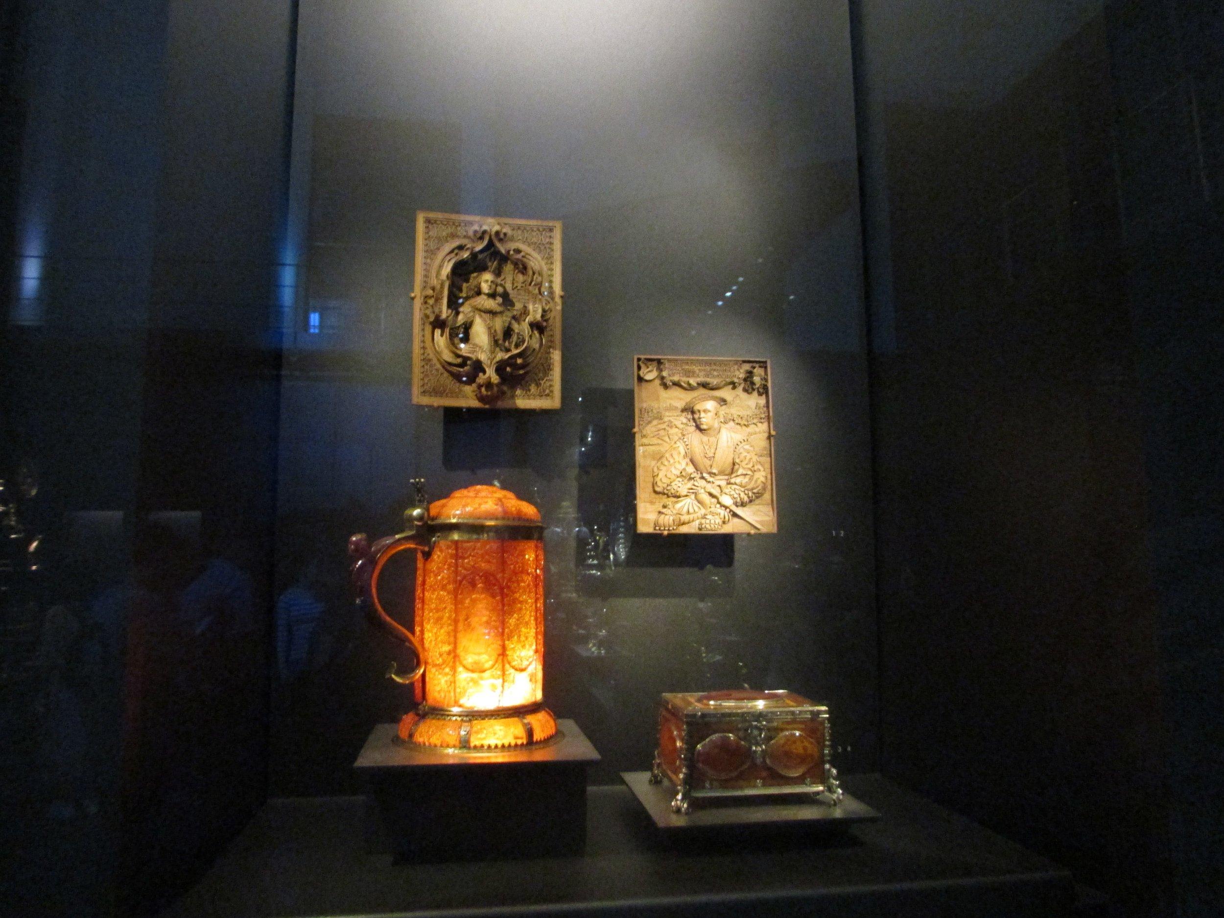 British Museum 8.jpg