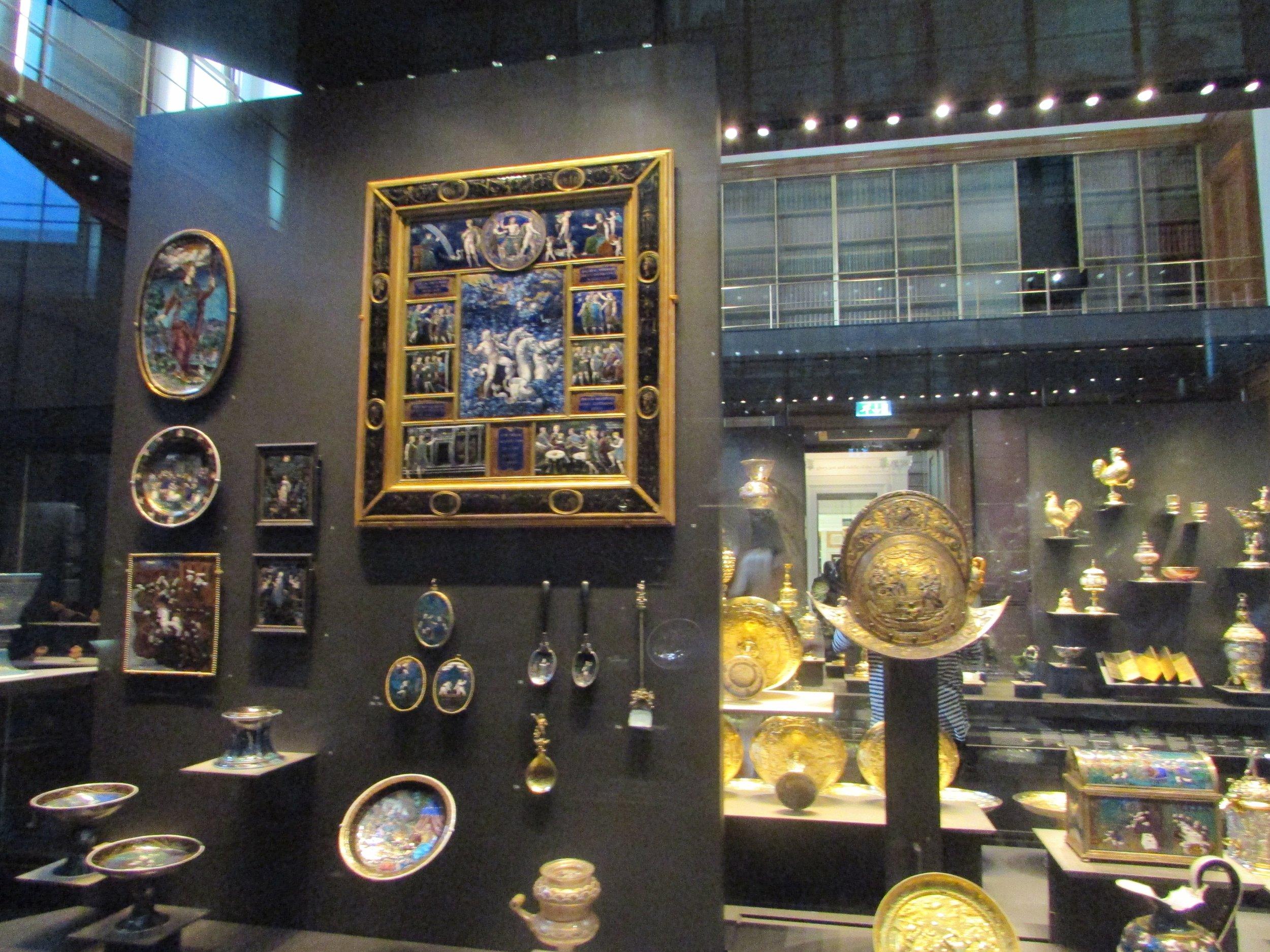 British Museum 5.jpg
