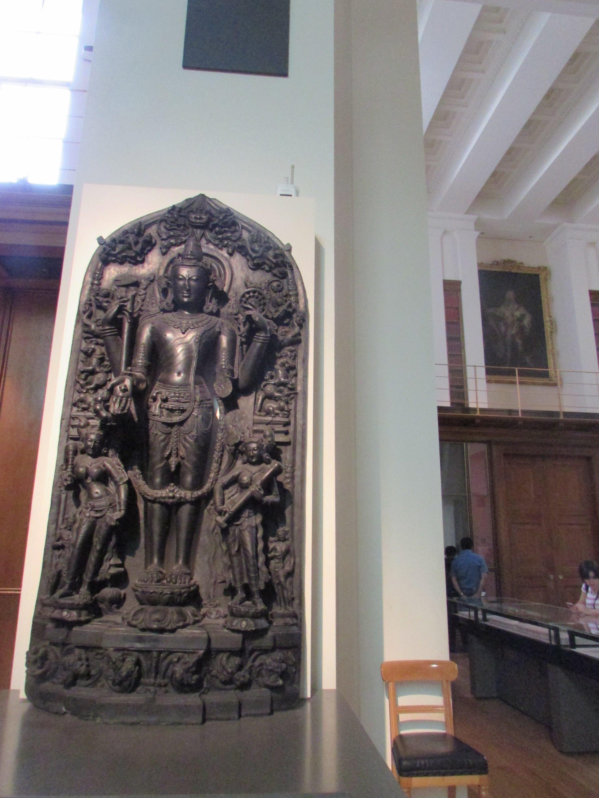 British Museum 3.jpg