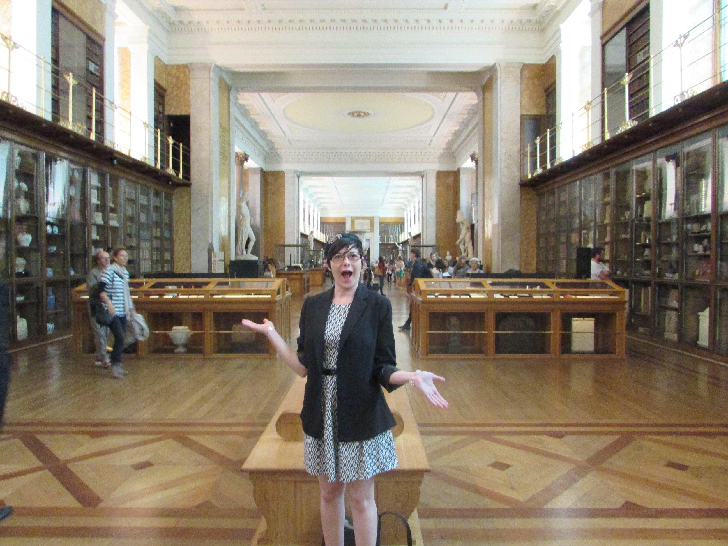 British Museum 1.jpg