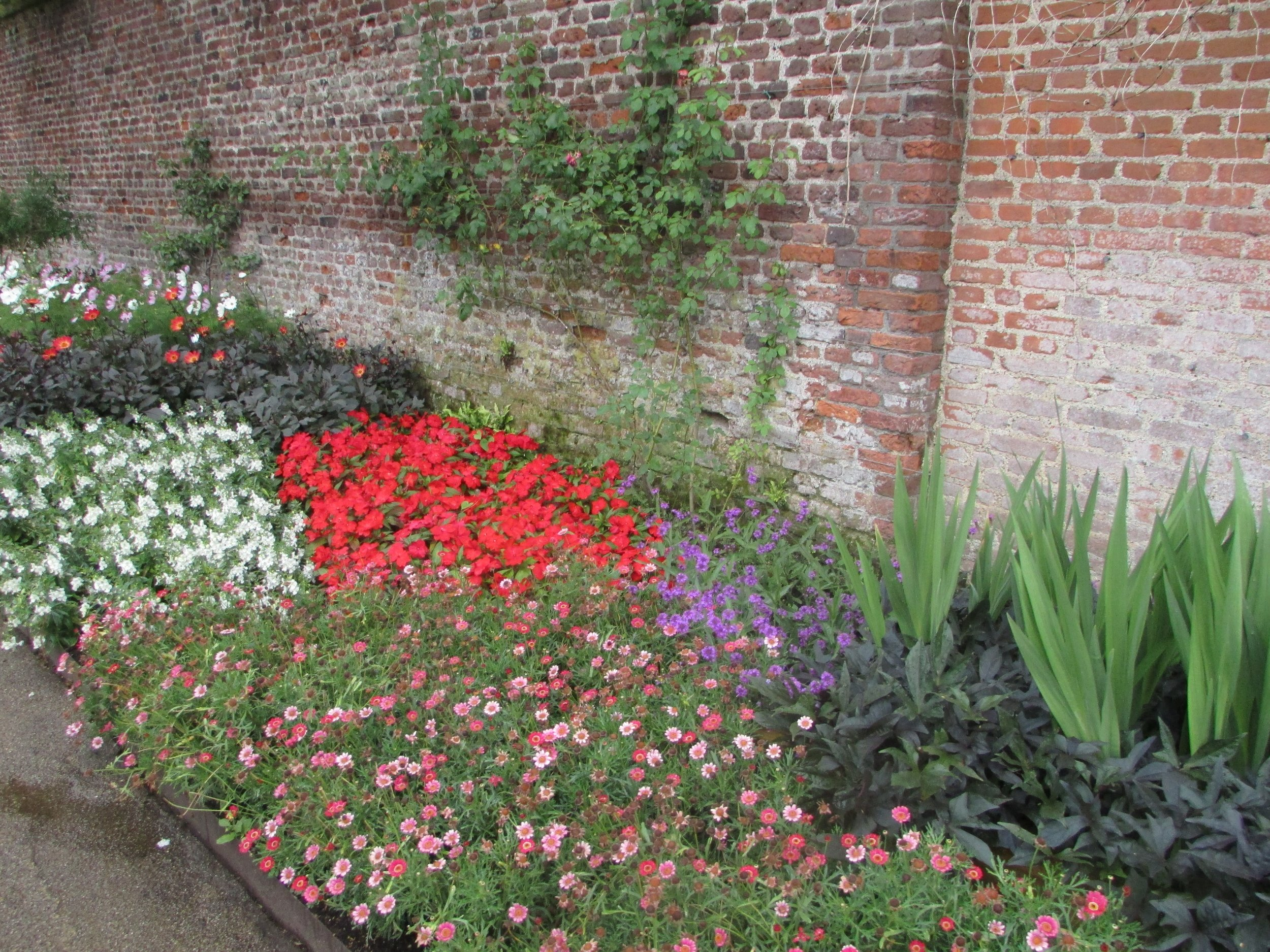 Hampton Court gardens 5.jpg