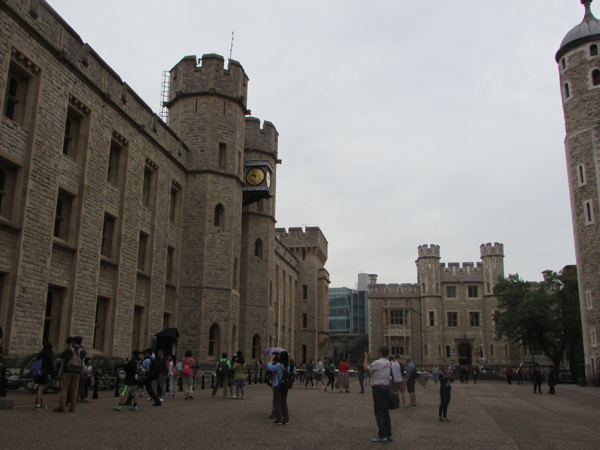Tower of London 7.jpg