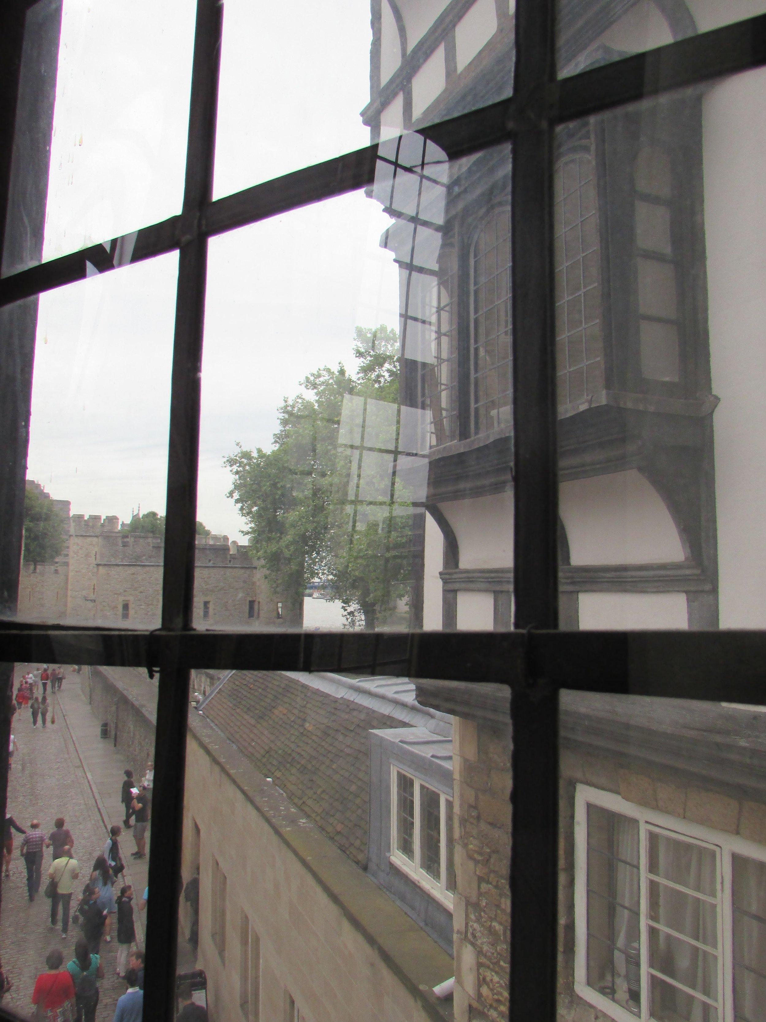 Tower of London 2.jpg