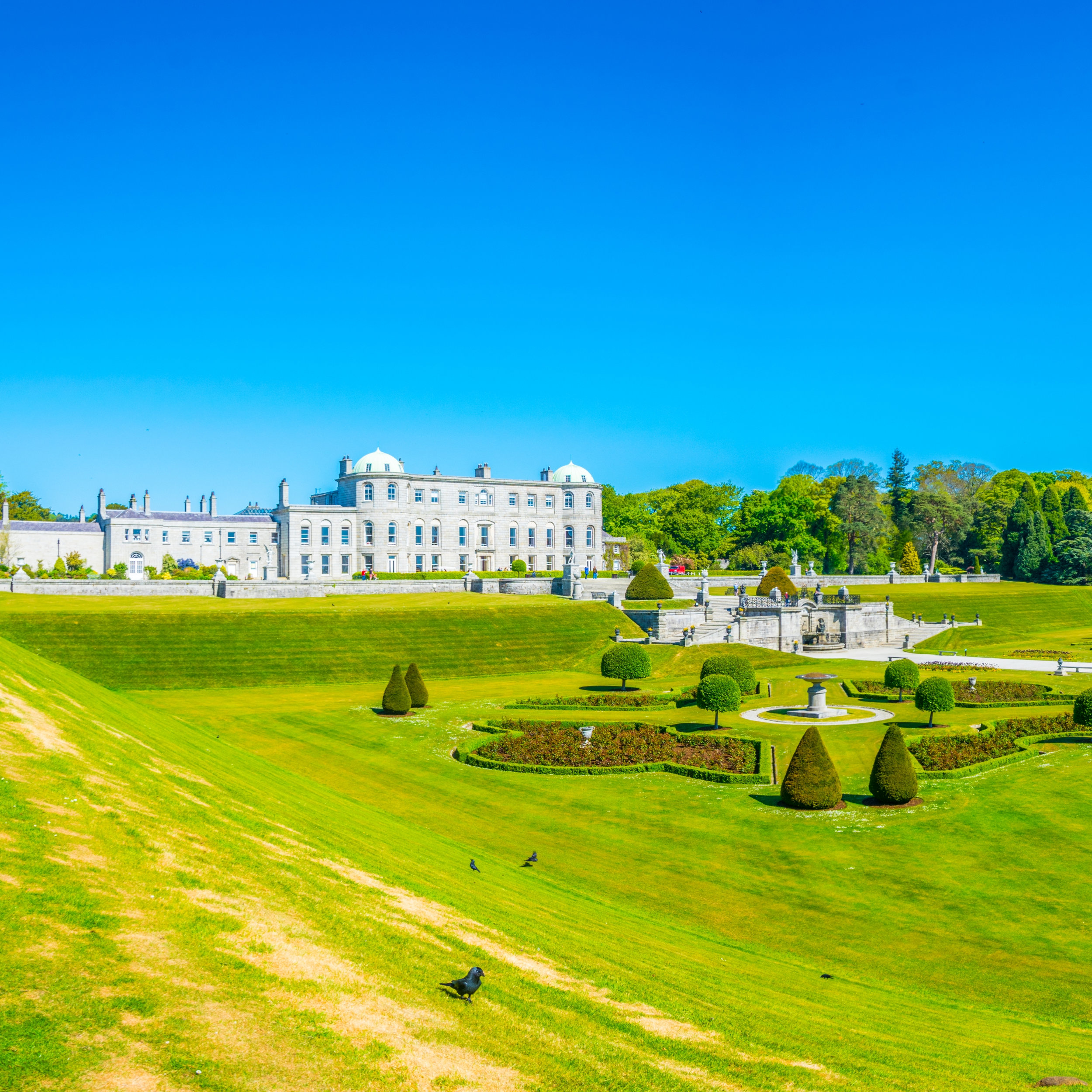 Powerscourt house for days 14 and 15.jpg