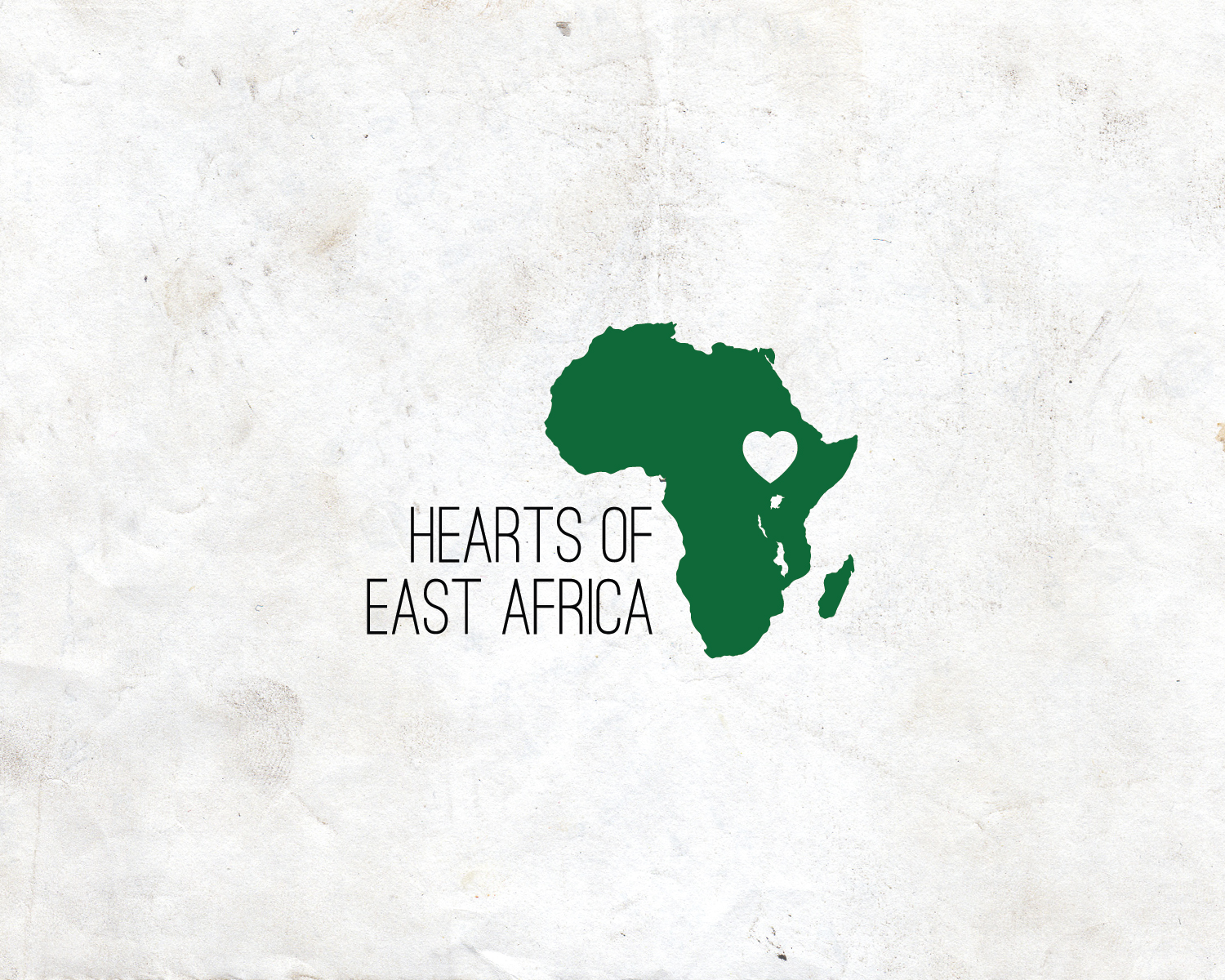 Logo || Hearts of East Africa