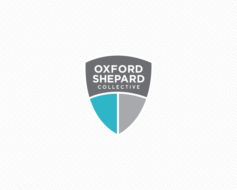 Logo || Oxford Shepard Collective
