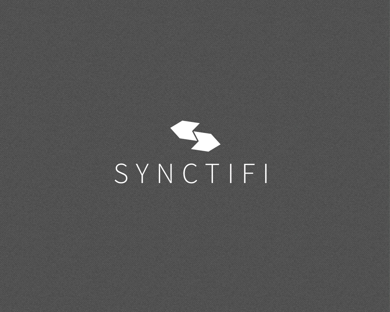 Logo || Synctifi