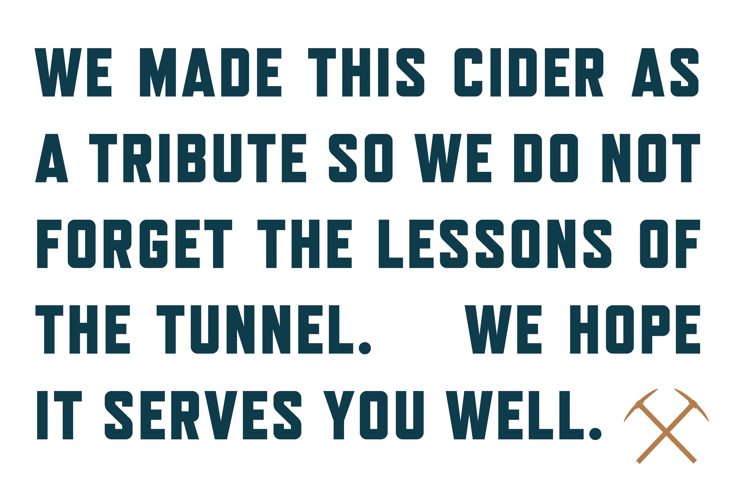 Cider Slide 4.png