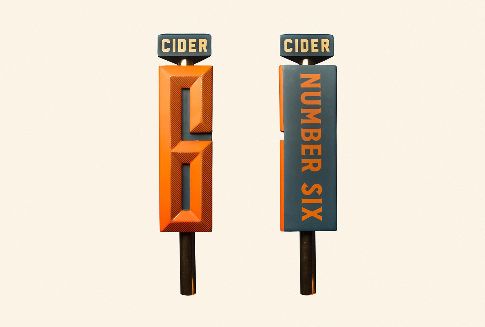 Cider Slide 23.5.jpg