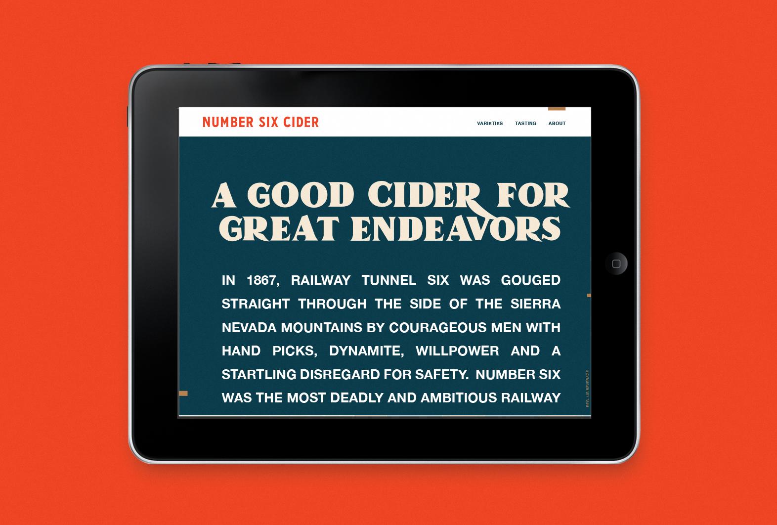 Cider Slide 29.png