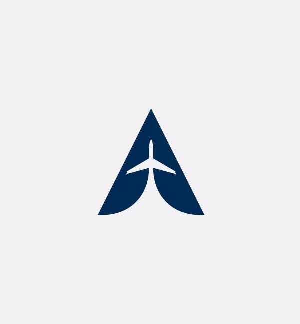 AIRC_Logo_3.jpg