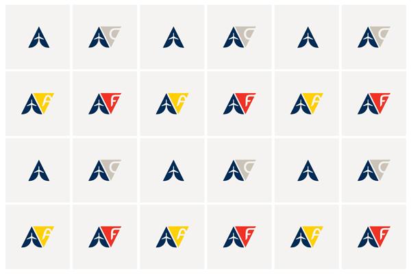 AIRC_Logo_Grid.jpg