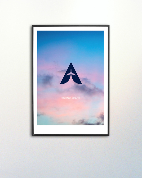 AIRC_Poster_1.jpg
