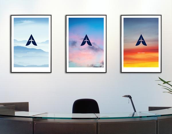 AIRC_Posters.jpg