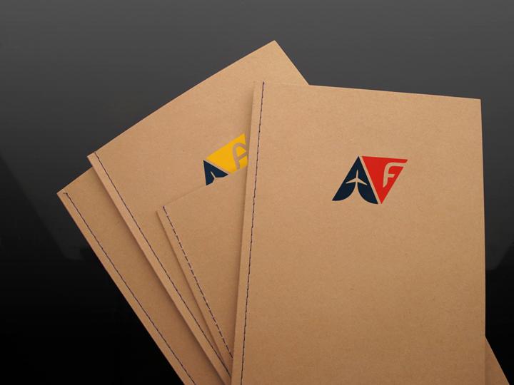 AIRCARE_folders.jpg