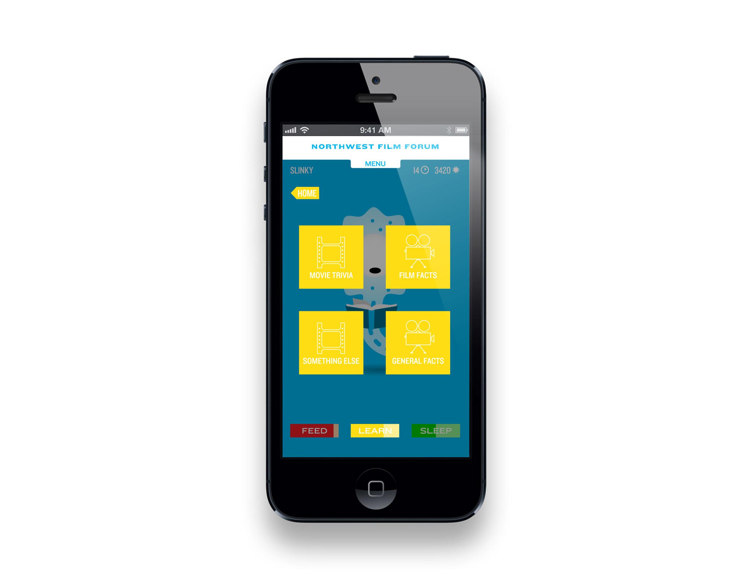 CFF_app_screen_0001s_0006_Group 1 copy 8.jpg