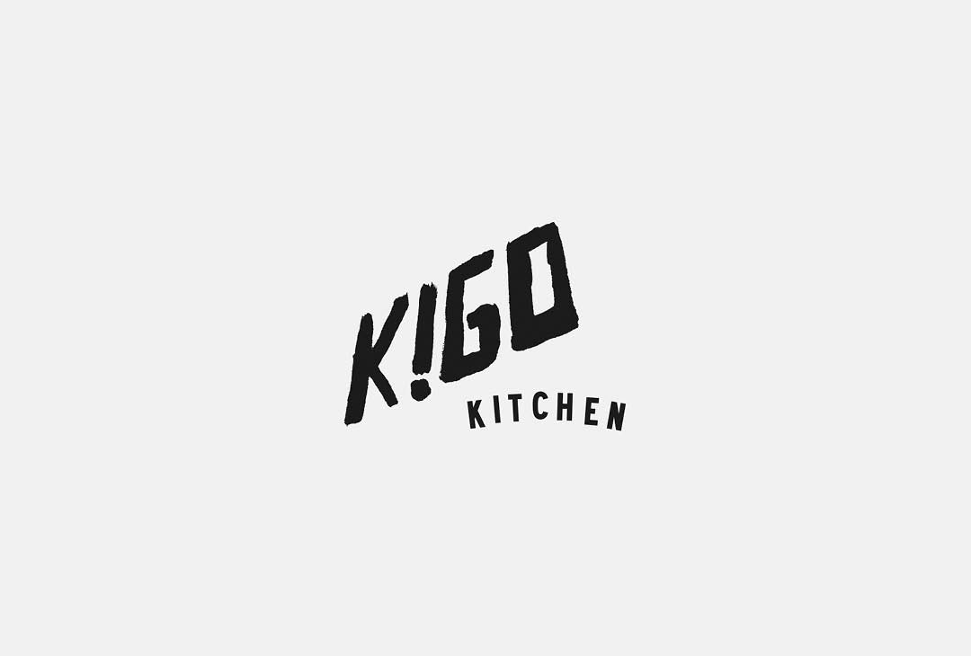 kigo2.jpg