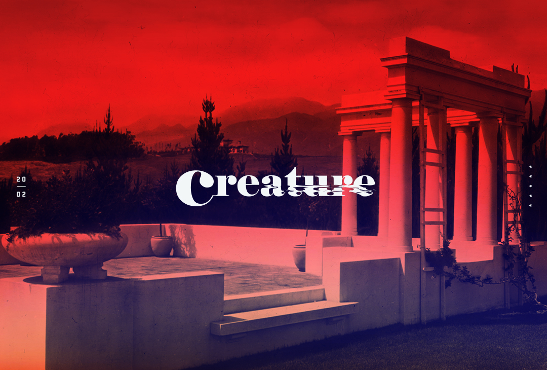 Creature_16.jpg
