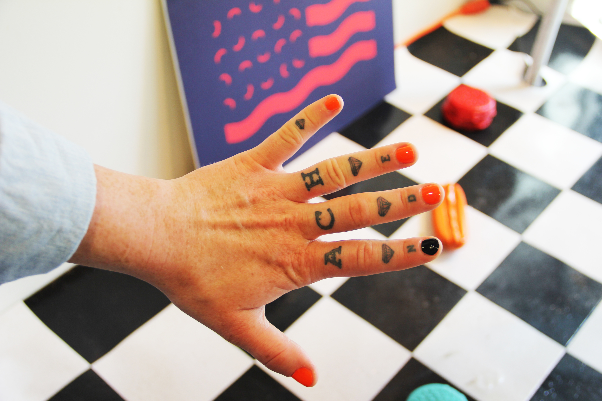 nails_tattoo.jpg
