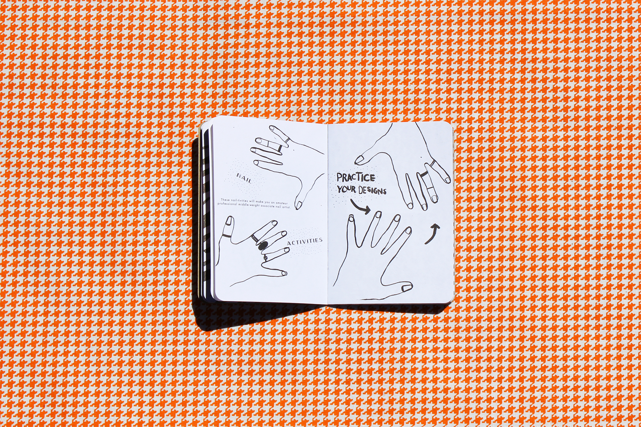 Book_0005_IMG_6670.JPG.jpg