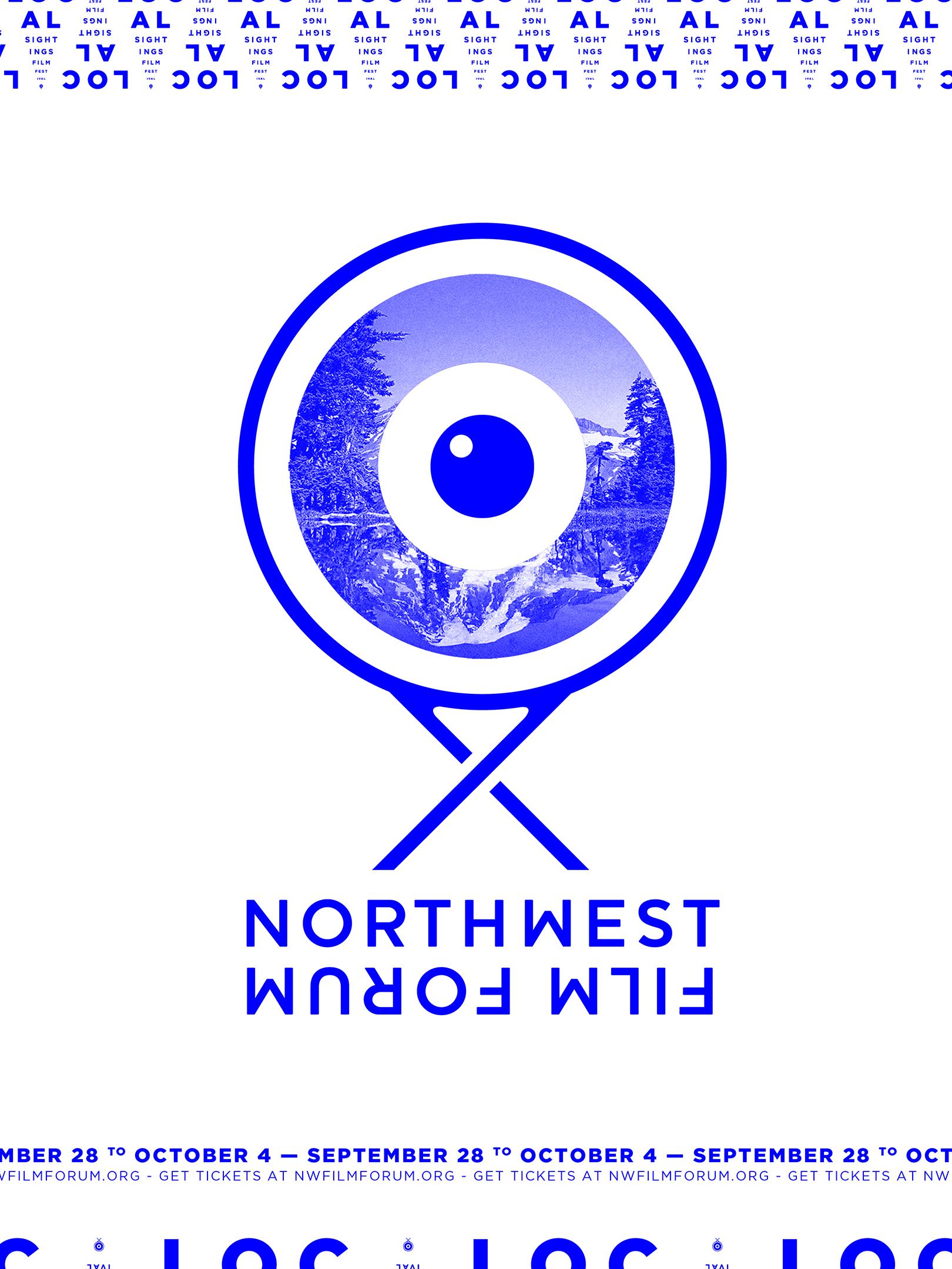 NWFF_LS_poster_WILDPOST_logo.jpg