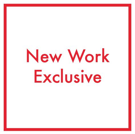 New Work Exclusive