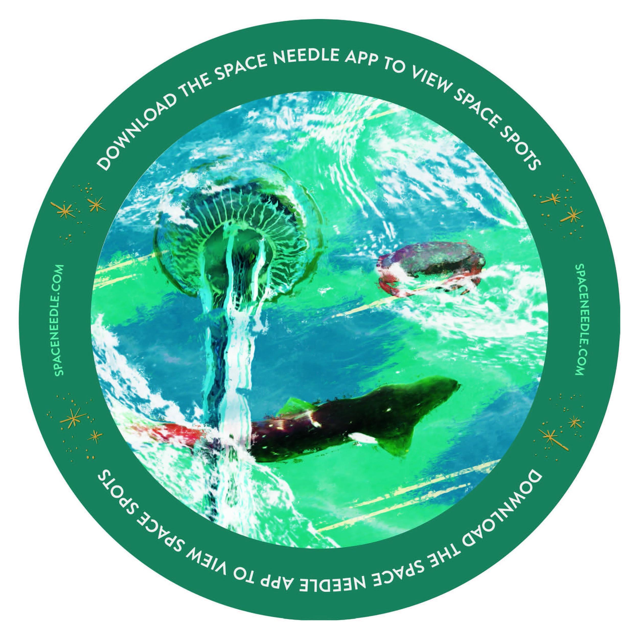 FINAL-SPACE-SPOTS_Page_08.jpg