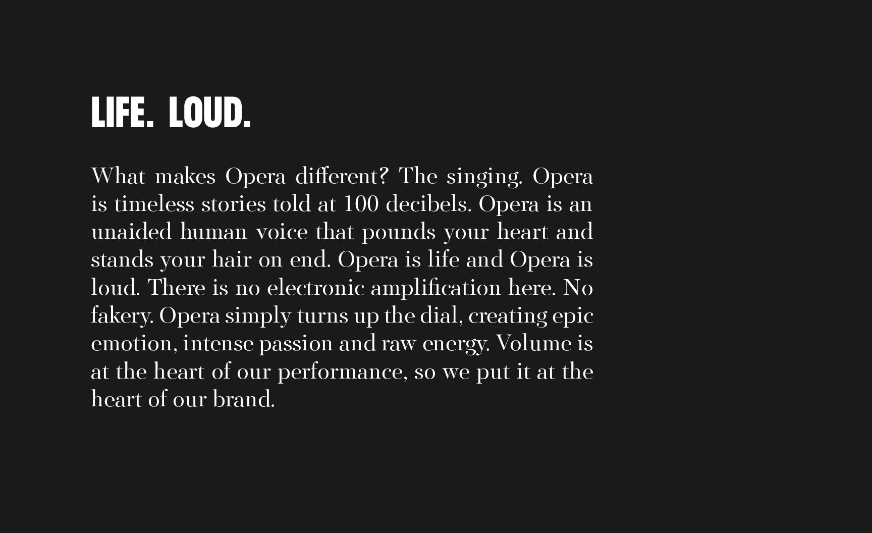 Opera_Prez_case study_10.29.152.jpg