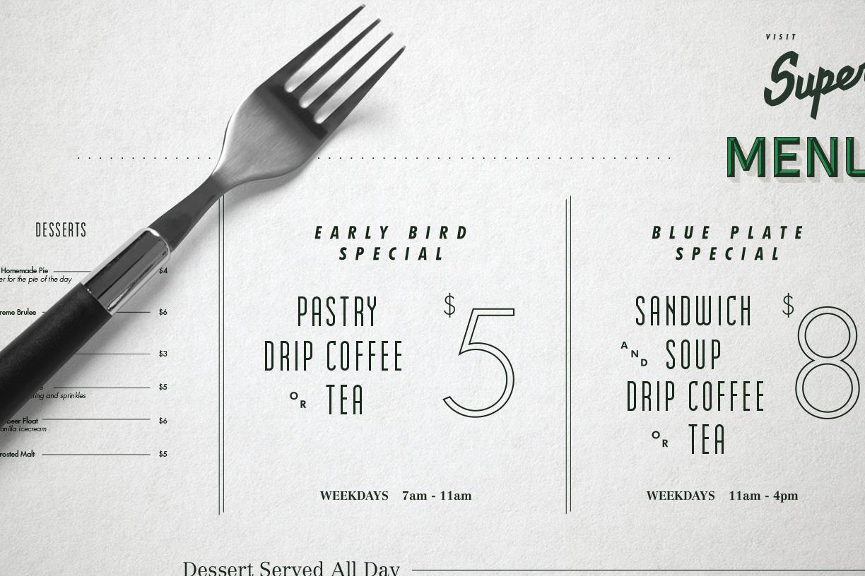 Superette_Direction2_menu.jpg