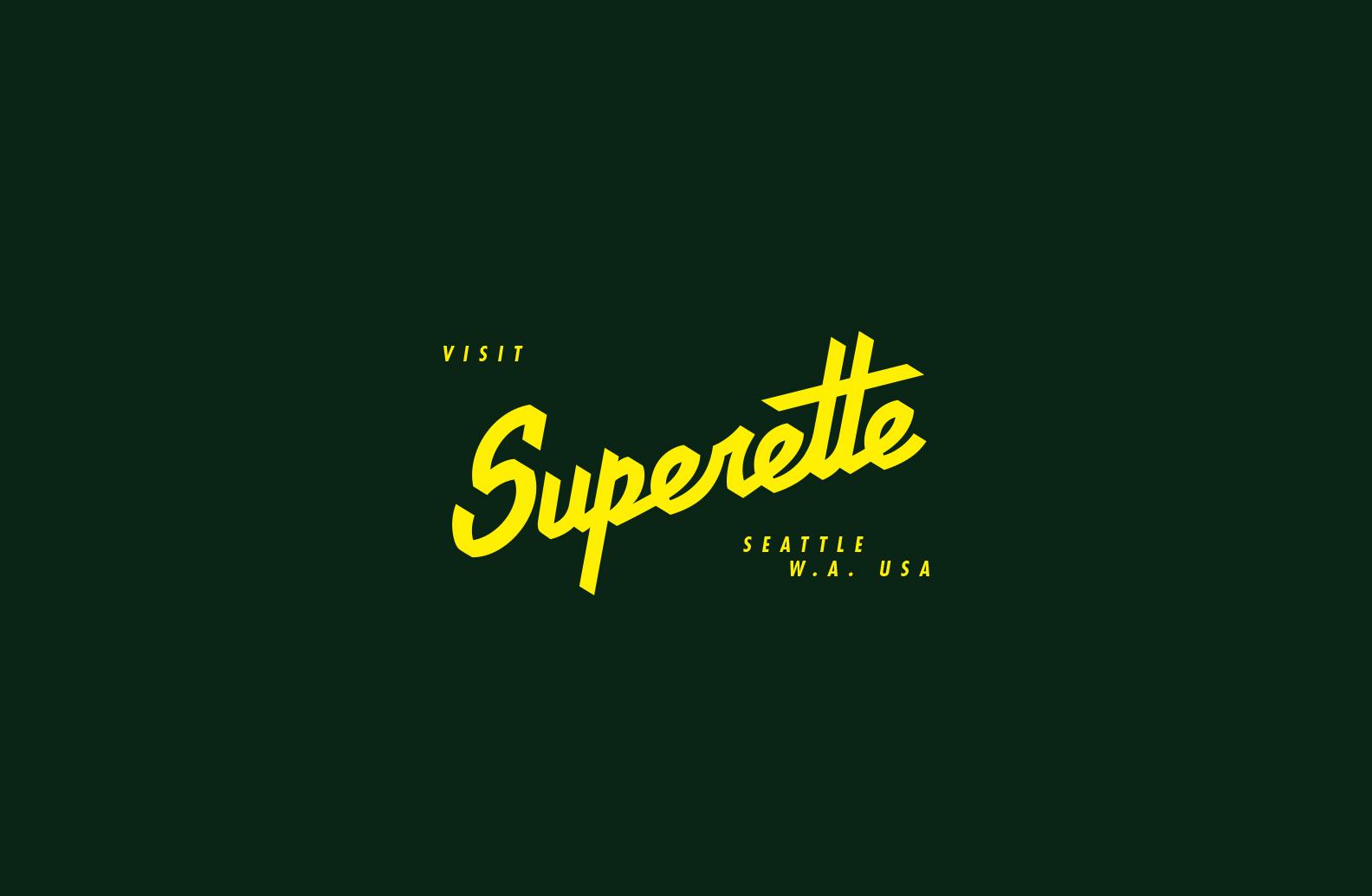 Superette-_Backgrounds_logo.jpg