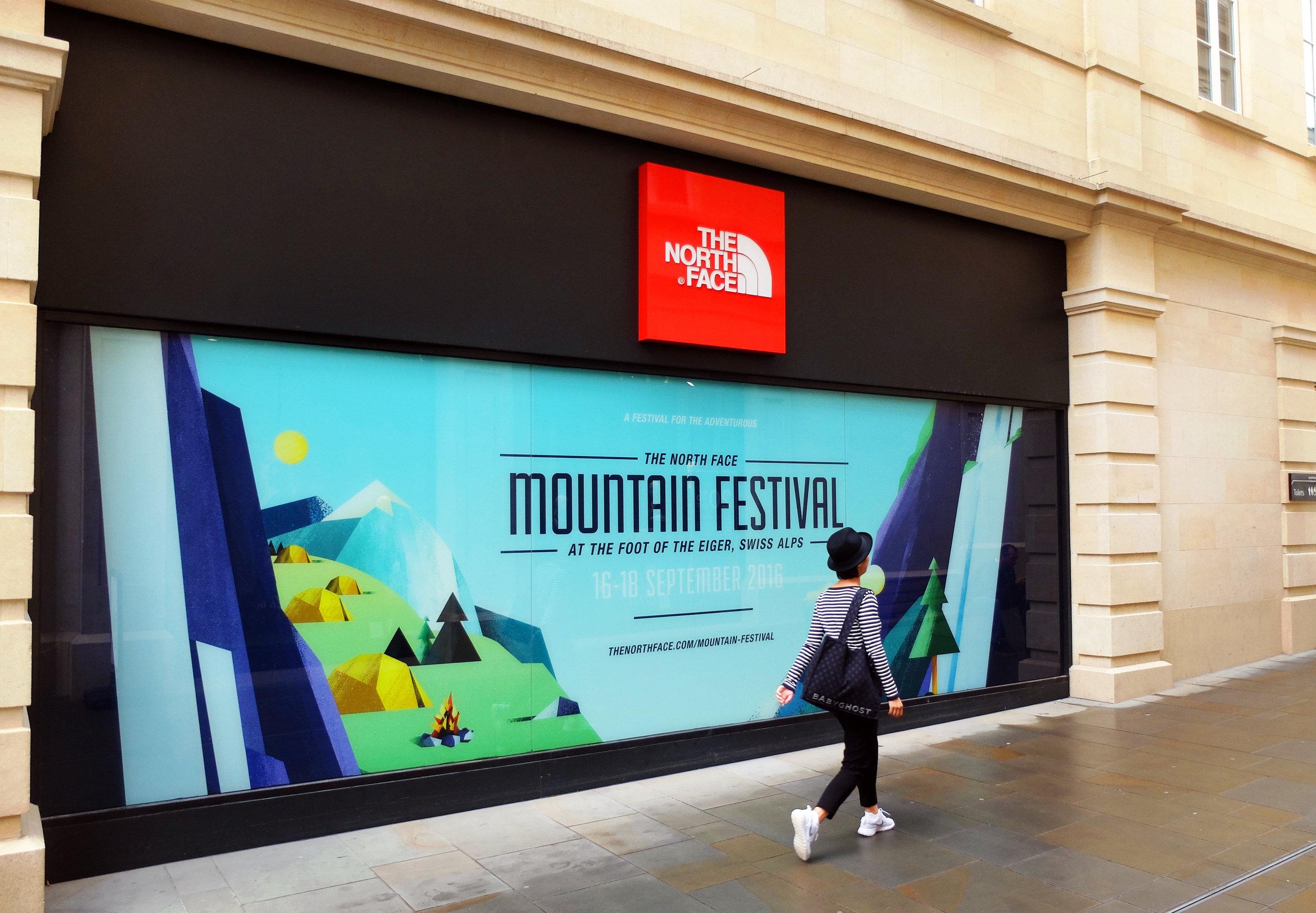 TNF_Mountain_Fest_window.jpg