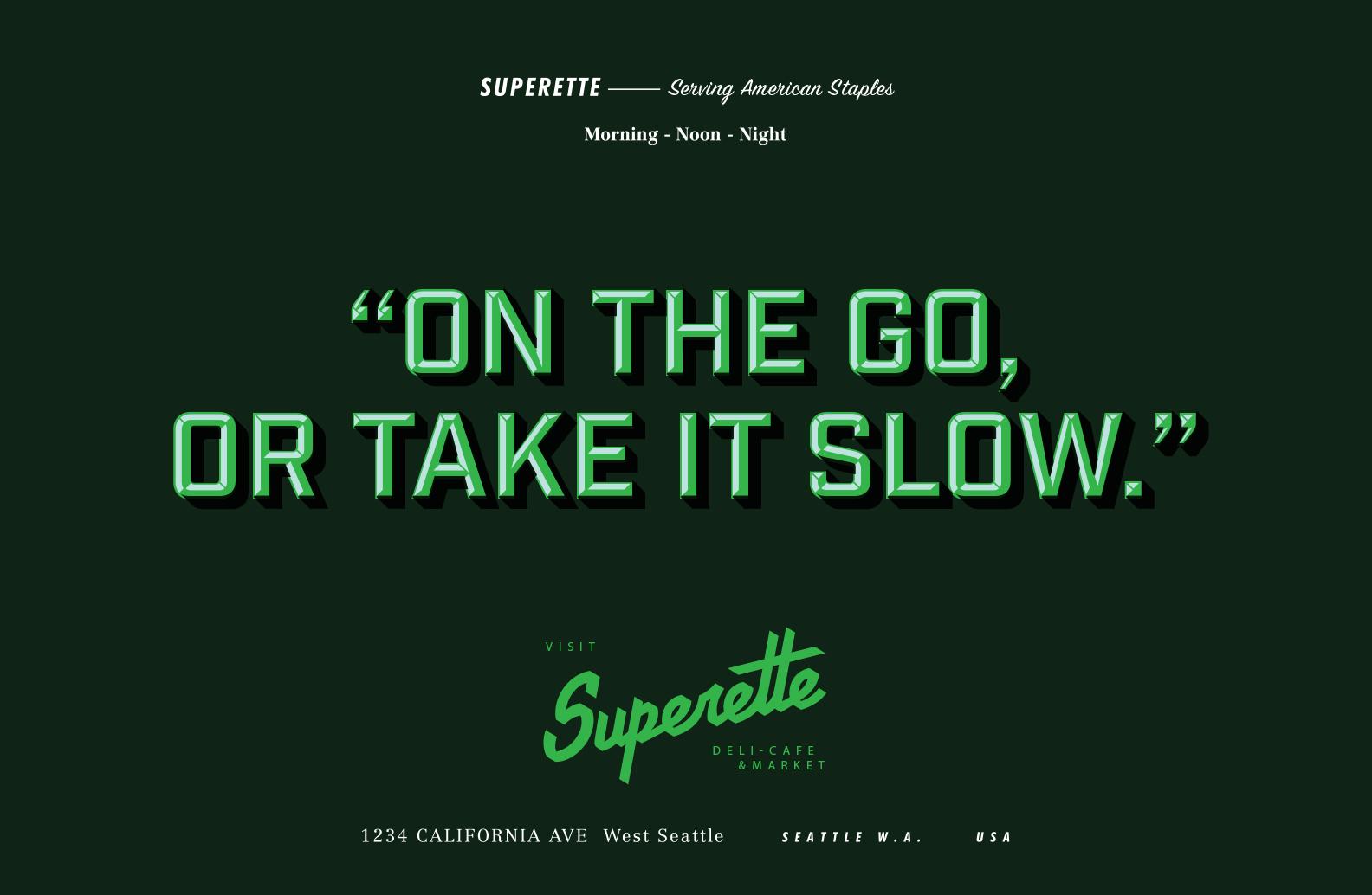 Superette-type+onthego.jpg