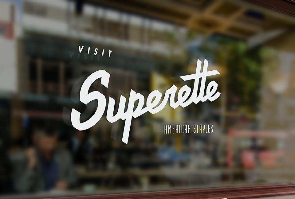 Superette_window-signage-1.jpg