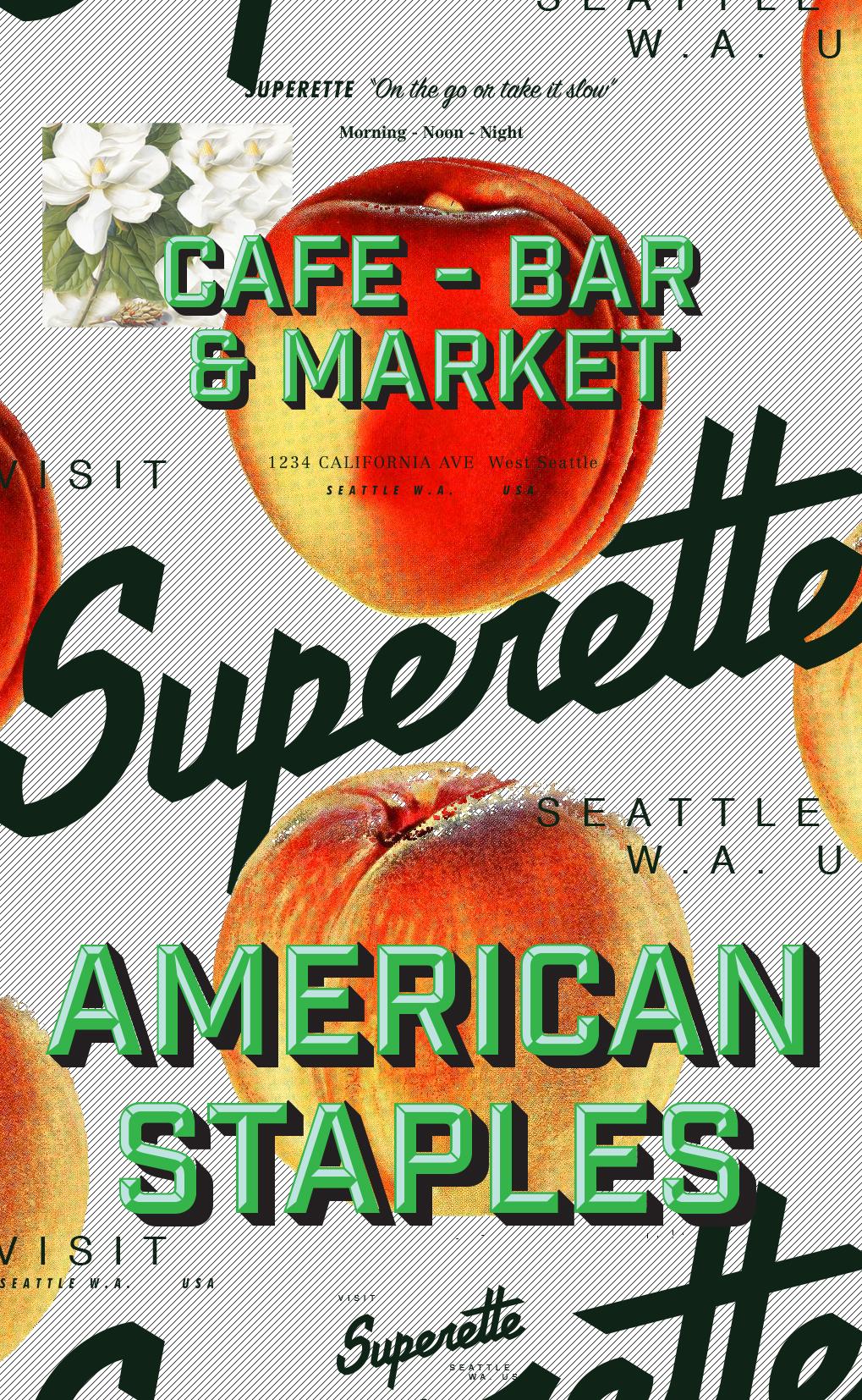 Supertte_Peaches_pattern_poster.jpg