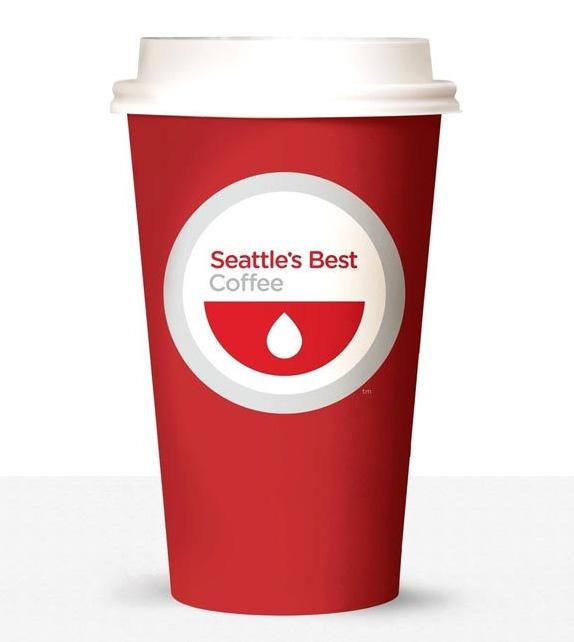 seattles_best_cup.jpg
