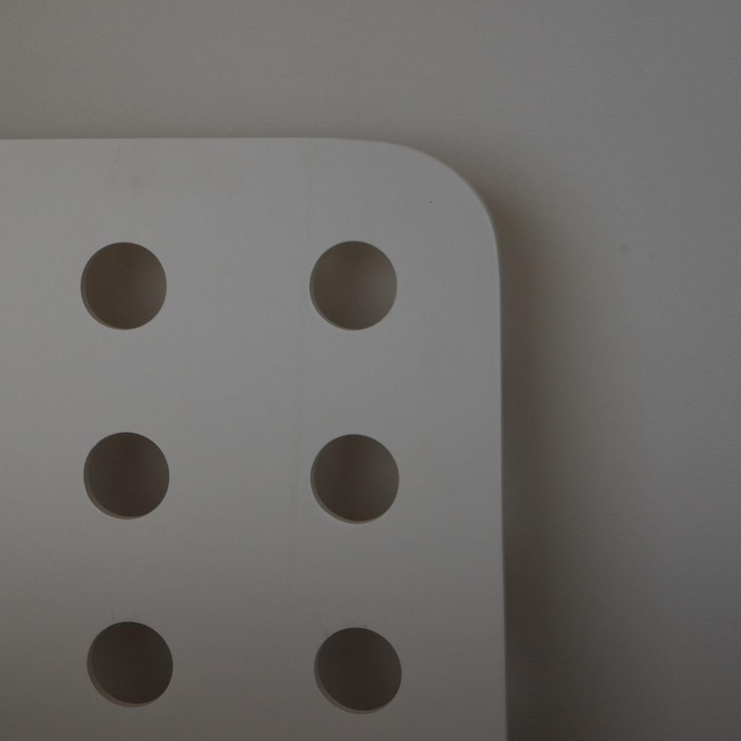 Room22 283.jpg
