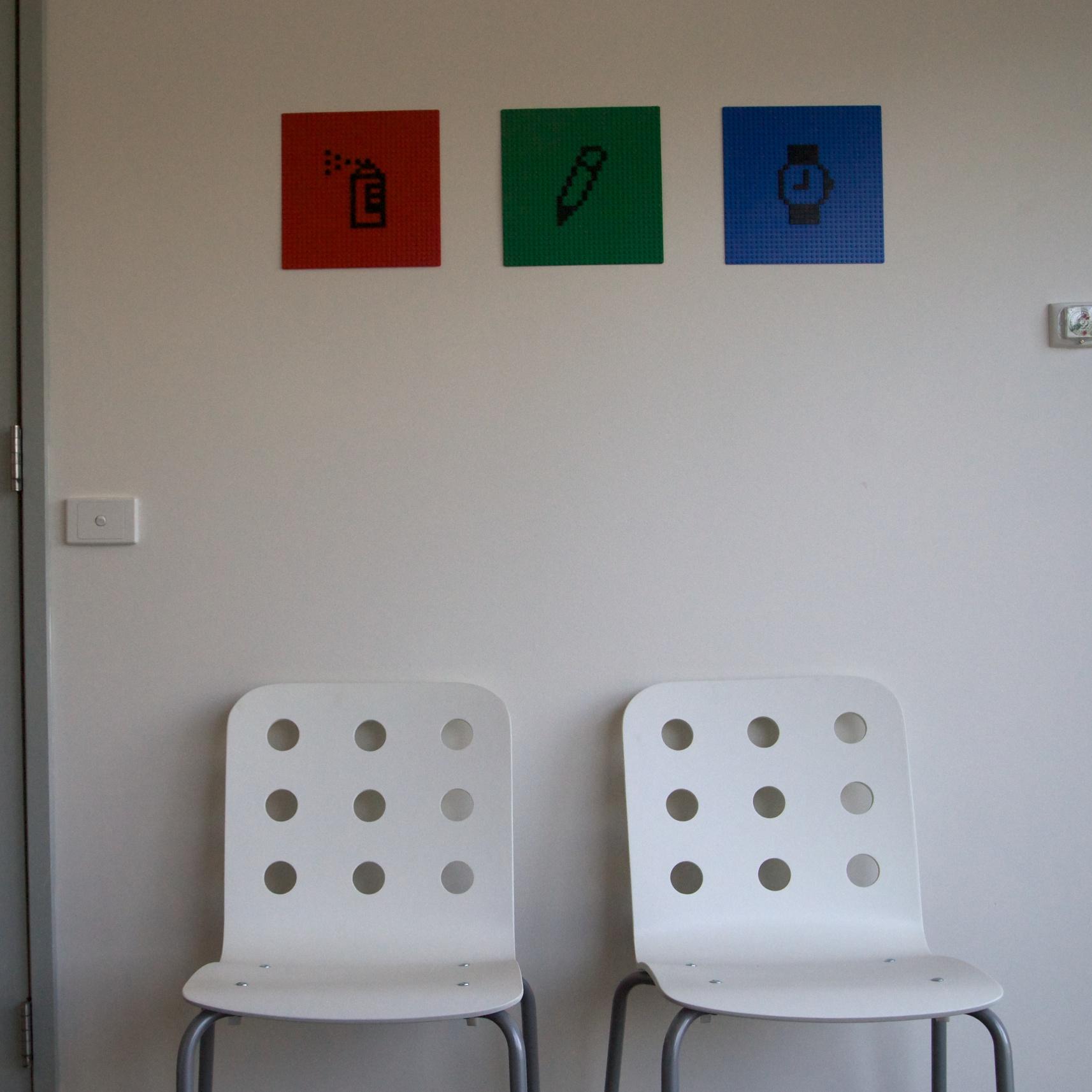 Room22 293.jpg
