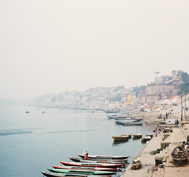 KateDisherQuill_VaranasiWeb_01.jpg