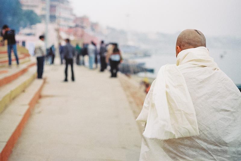 KateDisherQuill_VaranasiWeb_10.jpg