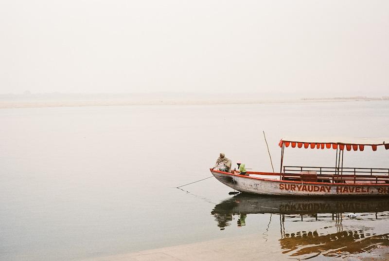 KateDisherQuill_VaranasiWeb_11.jpg
