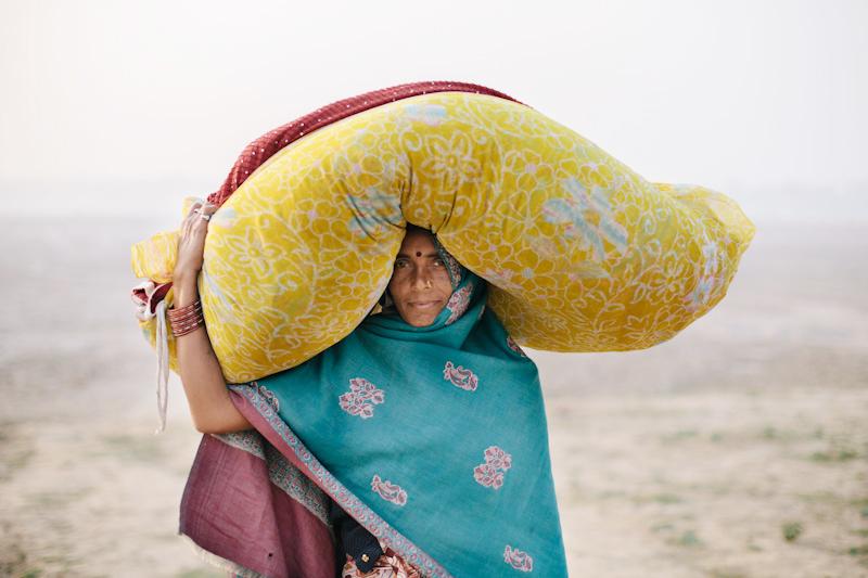 KateDisherQuill_VaranasiWeb_12.jpg
