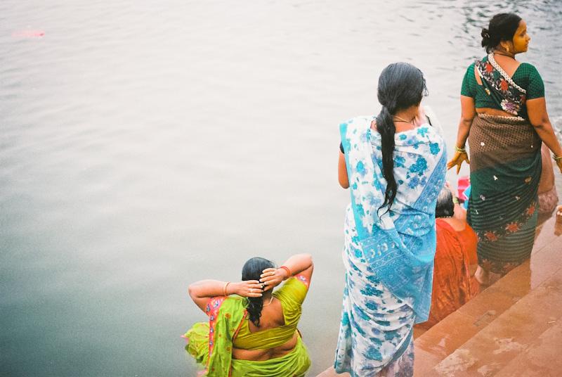 KateDisherQuill_VaranasiWeb_17.jpg