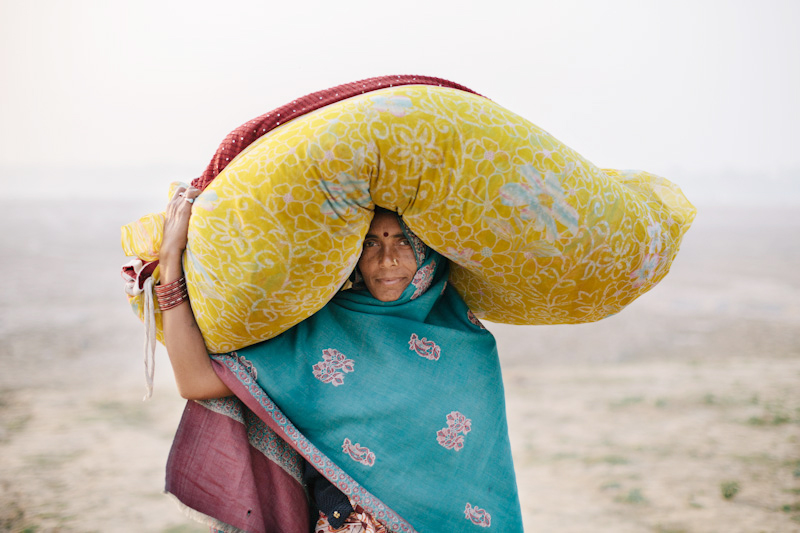 KateDisherQuill_Varanasi_Frankie20.jpg