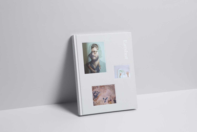 EarshotBook_LowRes_1.jpg