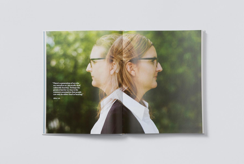 EarshotBook_LowRes_3.jpg