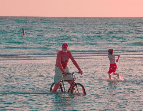 bicycling-through-the-sea.jpg