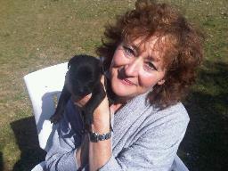 Sue Lally