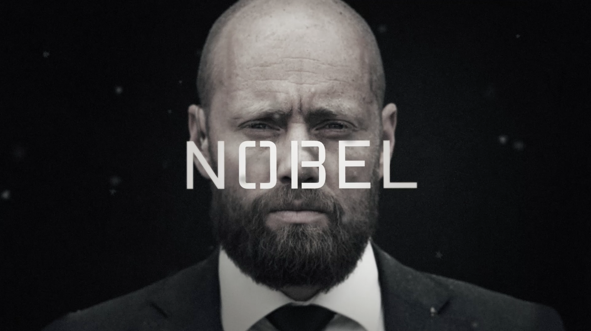 Nobel_Provinsen_Title_Sequence_02